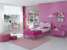 gallery of the characteristics of kids bedroom furniture sets cdhoye girls pink bedroom furniture girls pink bedroom furniture bedroom furniture teens