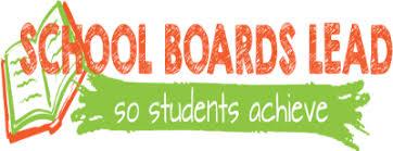 Image result for school board appreciation