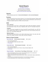 insurance underwriter resume example professional experience objective for healthcare resume hospital volunteer resume example insurance underwriter resume objective insurance underwriter resume health