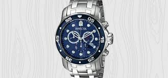 top 50 best watches under 500 for men next luxury invicta pro driver chronograph men s watches