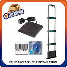 Retail Security Value Pack Including Tower + Deactivator + <b>Soft</b> ...