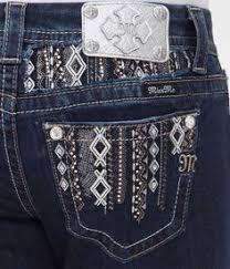 Miss Me Size 31 (11/12) Dark Gray Skinny <b>Jeans</b> JP5489S $113.00 ...