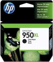<b>HP 950XL</b> CN045A – купить <b>картридж</b>, сравнение цен интернет ...
