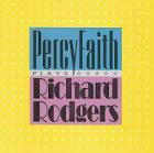 Percy Faith Plays Richard Rodgers