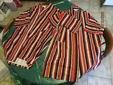 С коротким рукавом, <b>халаты</b>, винтажная одежда для сна и ...