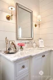 bathroom vanity lighting assume restoration