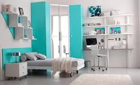 room decorating ideas for teenage girls room for teens girl blue bedroom teen girl rooms