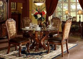 Formal Dining Room Table Centerpieces Collection Elegant Dining Room Table Pictures Home Decoration Ideas
