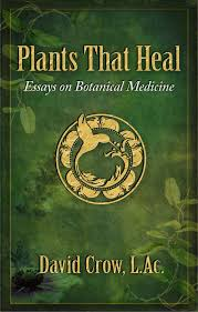 plants that heal essays on botanical medicine ebook page ebook page