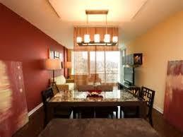 dining rooms designs modern furniture asian dining rooms designs asian dining room beautiful pictures photos