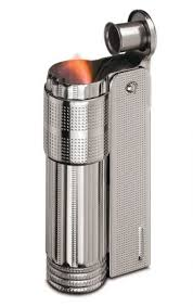 <b>Зажигалка Zippo Harley Davidson</b> купить в интернет-магазинах ...