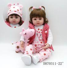 Reborn Toddler Promotion-Shop for Promotional Reborn Toddler on ...