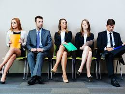 job interview tips that will actually help you saxons blog