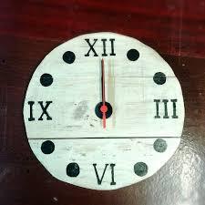 Resultado de imagen de relojeros artesanos