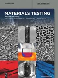 Microstructure and fracture performance of <b>304 stainless steel</b> laser ...