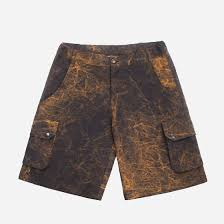<b>Шорты</b> Меч L19 M-<b>Cargo</b> Shorts Dyed – купить в интернет ...