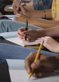 Geometry homework help high school  School Homework Help