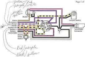 pollak marine ignition switch wiring diagram wiring diagram Pollak Switch Wiring Diagram pollak wire diagram wiring diagrams pollak 192-3 ignition switch wiring diagram