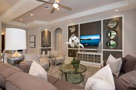 model living rooms:  cutest model home living rooms in interior design for house with model home living rooms