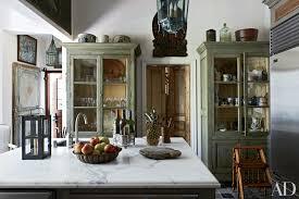 Rustic Farmhouse Kitchens Diy Farmhouse Message Board Seeking Lavendar Lane If Its Your