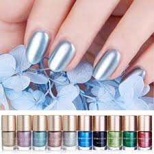 Выгодная цена на <b>nail</b> polish <b>metallic</b> colors — суперскидки на <b>nail</b> ...