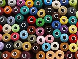 <b>Fashion Fabrics</b> Los Angeles