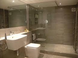 inspiration small ensuite bathroom design