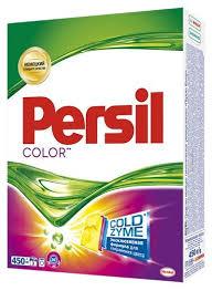 <b>Стиральный порошок Persil Color</b> — купить по выгодной цене на ...