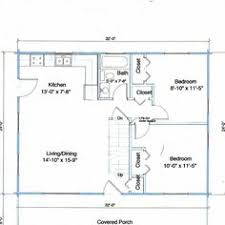 images about Lake Life on Pinterest   Cabin plans  A frame    cabin plans