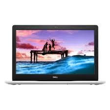 <b>Ноутбук Dell Inspiron 3583</b> (3583-5909) — купить в интернет ...