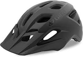 mountain bike helmet - Amazon.com