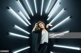 World's Best <b>Fluorescent Light</b> Stock Pictures, Photos, and Images ...