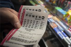 Image result for powerball images