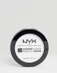 <b>NYX Professional Makeup</b> | Косметика, в том числе губные ...