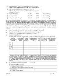 ibps clerk biodata form student forum ibps po biodata form