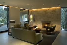 ceiling lights living room contemporary image ideas with fireplace surround glass wall ceiling lights living room