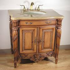 inspiration bathroom vanity chairs:  plain decoration bathroom vanity furniture exciting lovely idea furniture vanity for bathroom vanities repurposed with