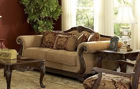 Two Loveseat Living Room Wonderful Decoration Two Piece Living Room Set Gorgeous Design