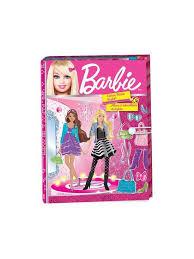 <b>Игровой набор</b> «Барби-стилист», <b>Fashion Angels</b> по цене 665 ...