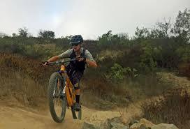 MTB Project | <b>Mountain Bike</b> Trail Maps