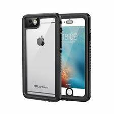 <b>Shockproof Cases</b> & <b>Covers for iPhone</b> 6 for sale | eBay