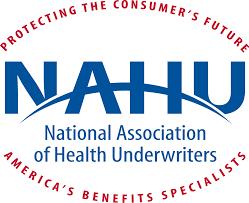 recent jobs national association of health underwriters nahu national association of health underwriters nahu