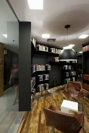 lawyer office design. awesome take on lighting in a law office httpswwwfacebook lawyer design 4