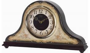 <b>Настольные часы Восток</b> T-10774-12