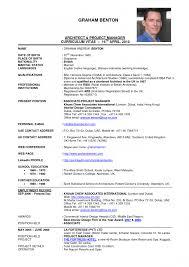 job description business center manager resume samples job description business center manager business operations manager job description and operations job description sample call