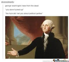 Shutdown Memes. Best Collection of Funny Shutdown Pictures via Relatably.com
