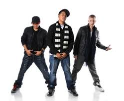 teenage boys fashion   teen fashion in » college essay topics    teenage boys fashion   teen fashion in » college essay topics