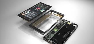 RN FAQ #2: процессоры смартфонов, их мощности, разгон и ...