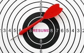 worst resume clichés   smartrecruiters blogresume cliche