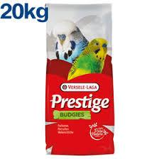 Versele Laga Prestige Budgie Conditioner 20kg Budgie S... - Gmarket